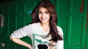 Anushka Will Act As A Scientist